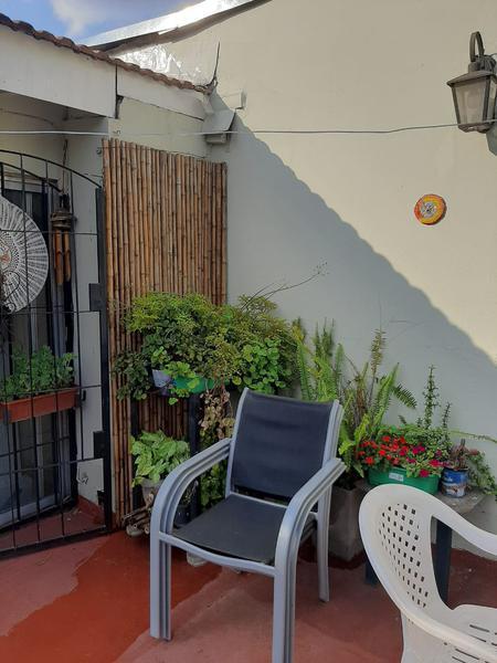 Foto Casa en Venta en  San Miguel ,  G.B.A. Zona Norte  San Jose y Pavon