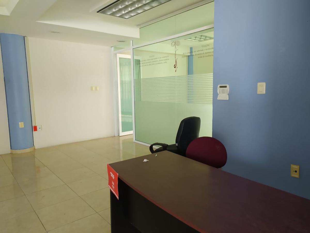 Foto Oficina en Renta en  Boca del Río ,  Veracruz   Oficina 14
