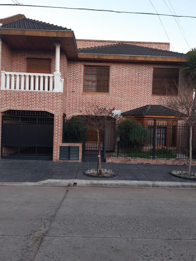 Foto Casa en Venta en  Moreno,  Moreno  Propiedad en VENTA - Moreno Sur