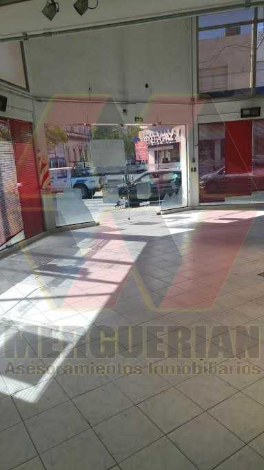 Foto Local en Alquiler en  Centro,  Cordoba  HUMBERTO PRIMO ESQ TUCUMAN