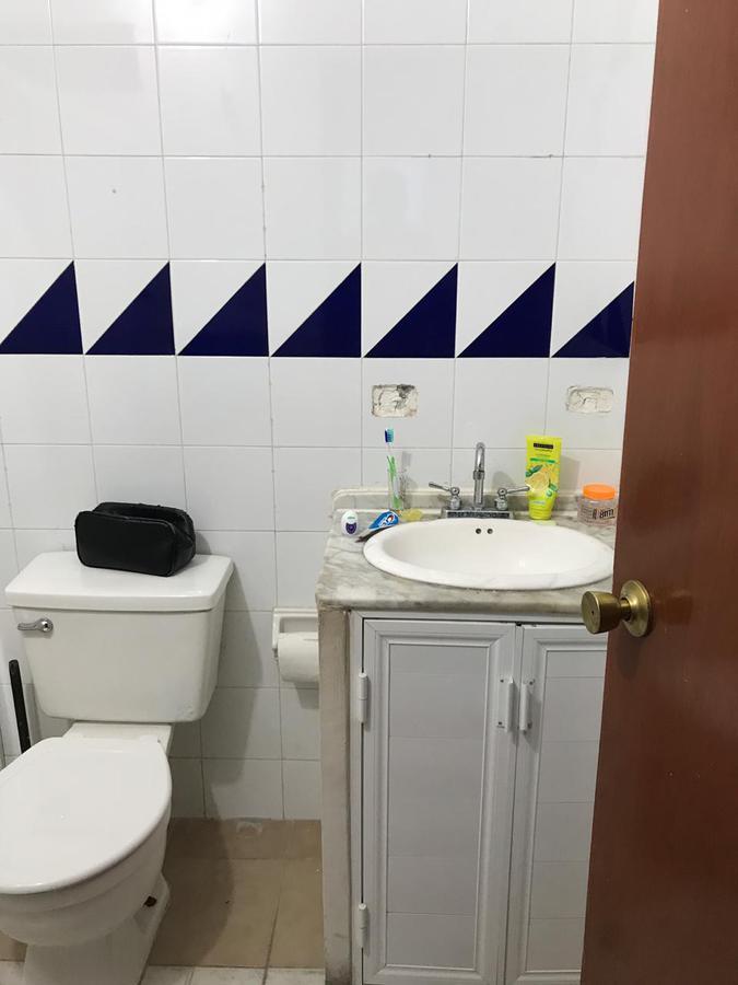 Foto Departamento en Venta en  Revolución,  Boca del Río  Departamento en Venta Col. Revolución, Boca del Rio, Ver,