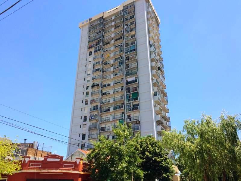 Foto Departamento en Alquiler en  Villa Santa Rita ,  Capital Federal  Cuenca 2034 8 G