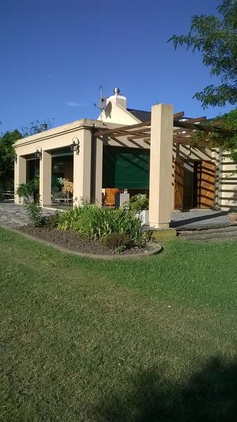 Foto Casa en Venta en  La Plata ,  G.B.A. Zona Sur  78 y 161