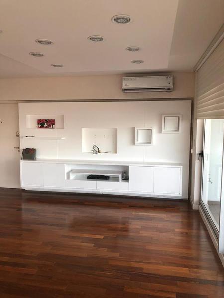 Foto Departamento en Venta en  Puerto Norte,  Rosario  Maui - 2 Dormitorios