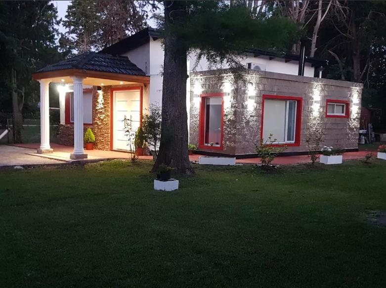 Foto Casa en Venta en  Abasto,  La Plata  496 entre 235 y 236