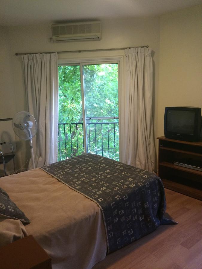 Foto Casa en Alquiler temporario en  Las Victorias,  Countries/B.Cerrado  Bº Las Victorias