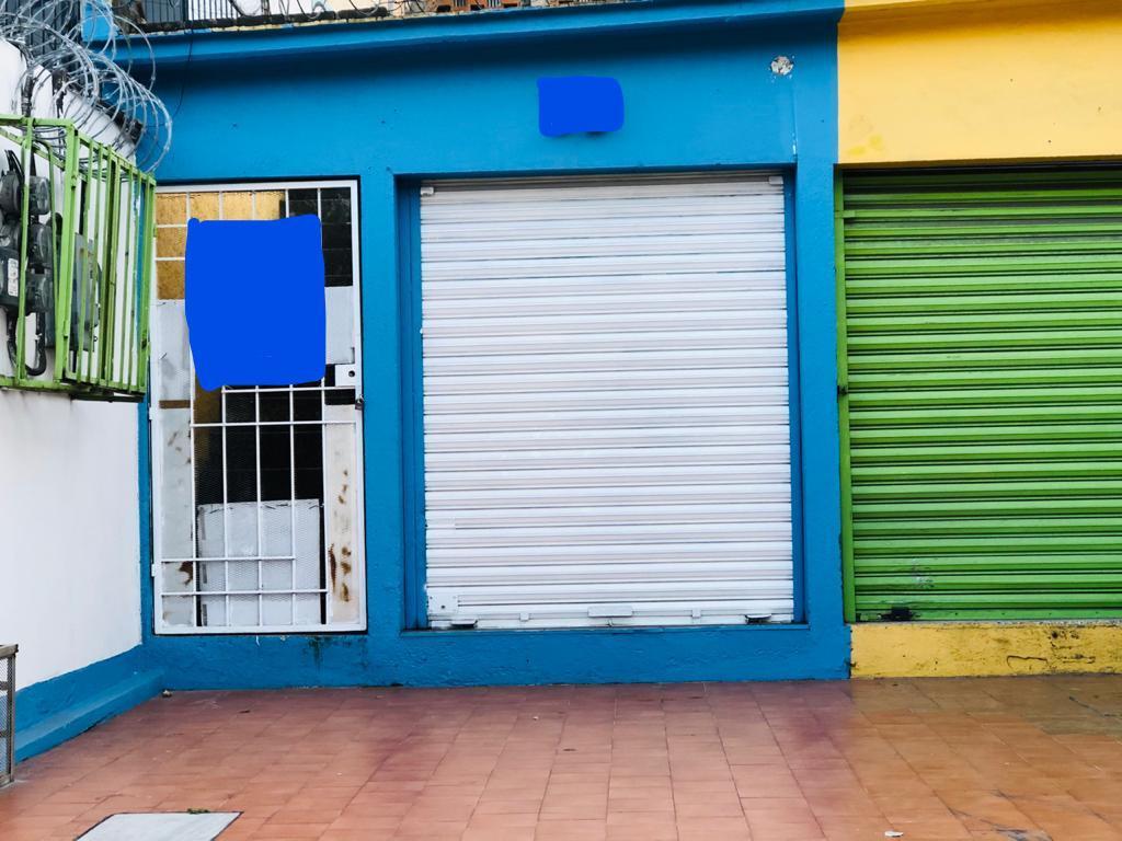 Foto Local en Renta en  Metepec ,  Edo. de México  LOCAL EN RENTA EN CASABLANCA