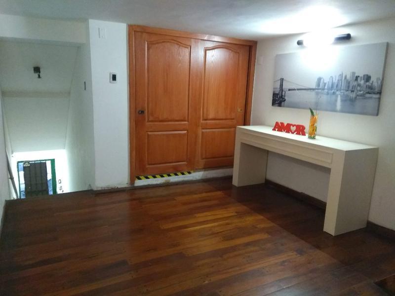 Foto Departamento en Venta en  Microcentro,  Centro  Tucuman al 600