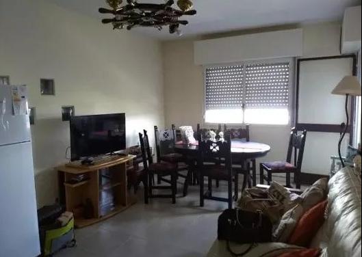 Foto Departamento en Venta en  Beccar,  San Isidro  Guido al 1100