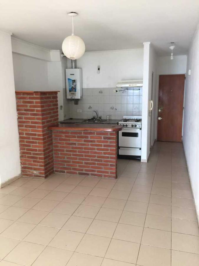 Foto Departamento en Venta en  La Plata,  La Plata  48 e 1 y 2