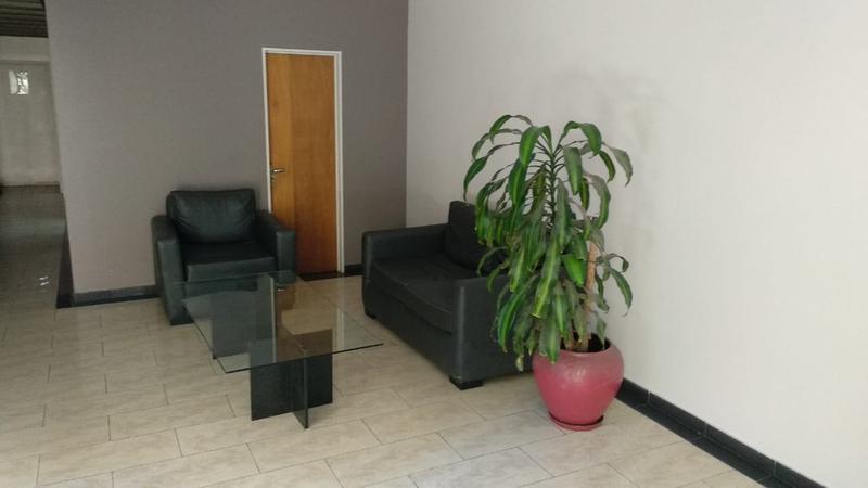 Foto Departamento en Venta en  Nueva Cordoba,  Capital  Rondeau 96 - Nueva Cordoba