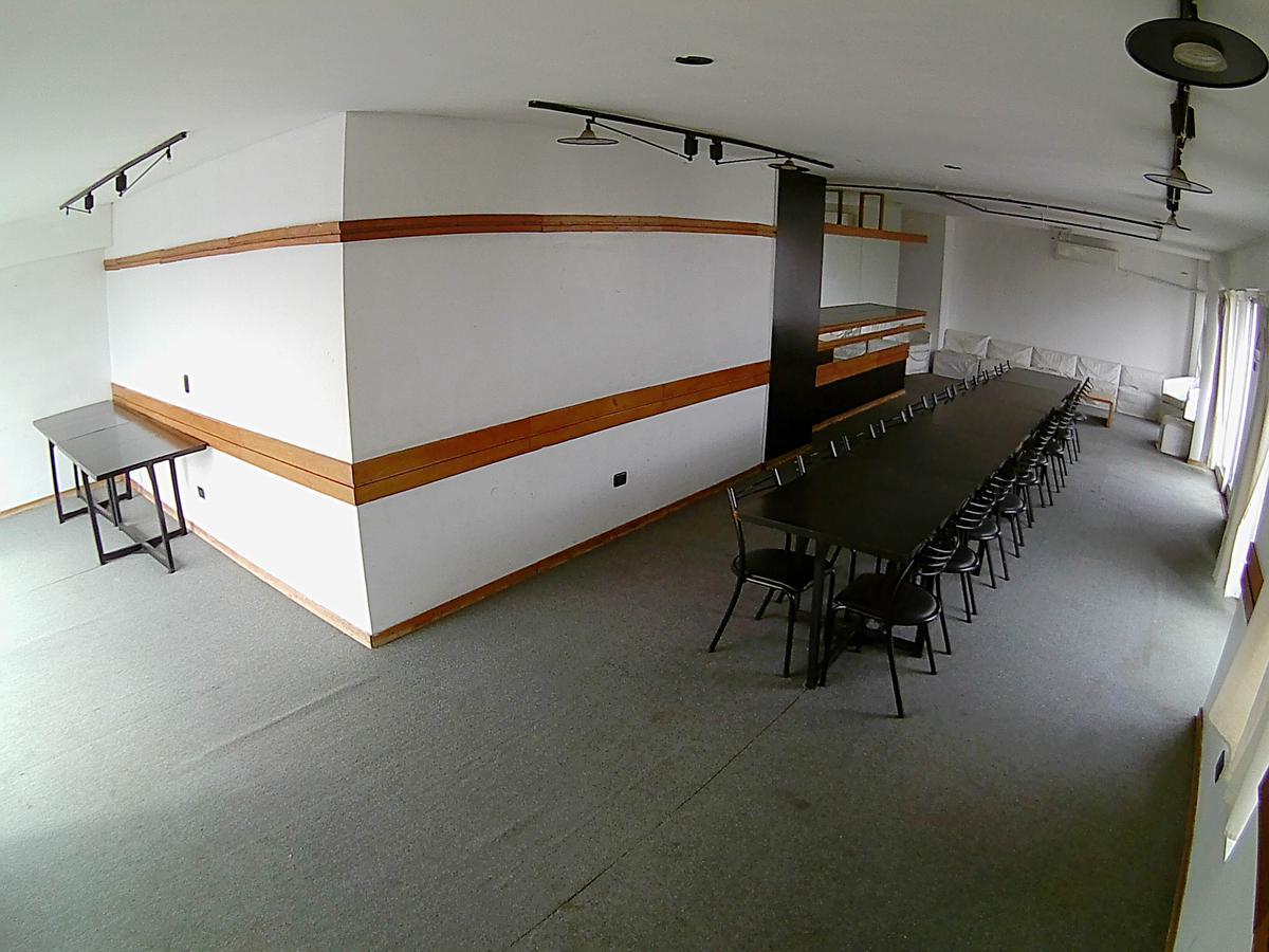Foto Departamento en Venta en  Recoleta ,  Capital Federal  Marcelo T de Alvear al 1300