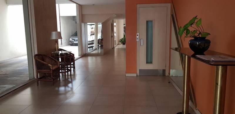 Foto Departamento en Venta en  Caballito ,  Capital Federal  CALCENA al 400