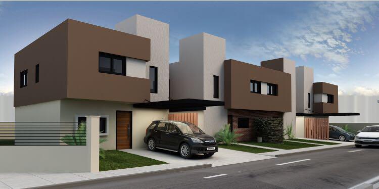 Foto Casa en Venta en  Villa Belgrano,  Cordoba  Francisco Palau - A 2 cuadras del Colegio Aleman y La Salle - Duplex Apto Credito