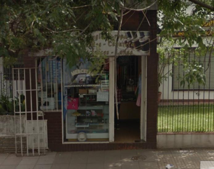 Foto Oficina en Alquiler en  Centro (Moreno),  Moreno  Oficina sobre Asconape centrica