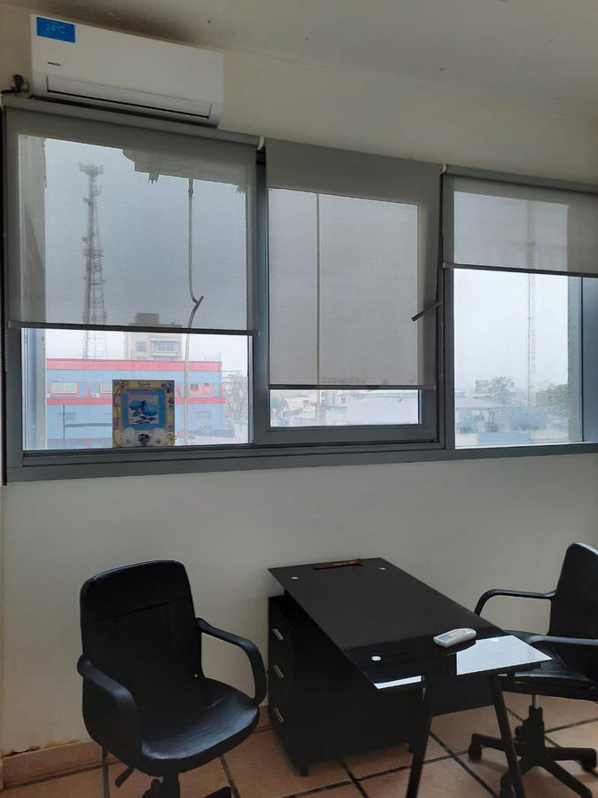 Foto Oficina en Venta en  Pilar ,  G.B.A. Zona Norte  Pilar Point