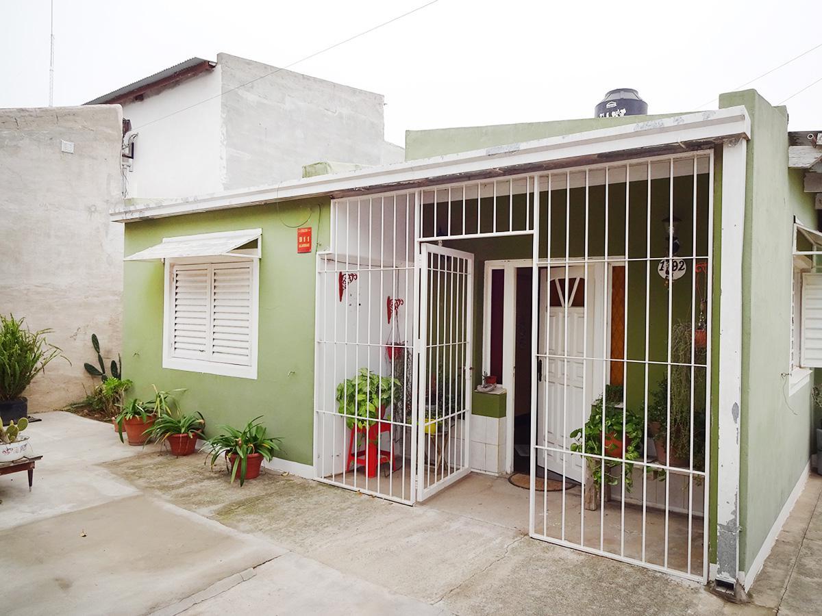 Foto Casa en Venta en  General Pico,  Maraco  Calle 19 Nº al 1700