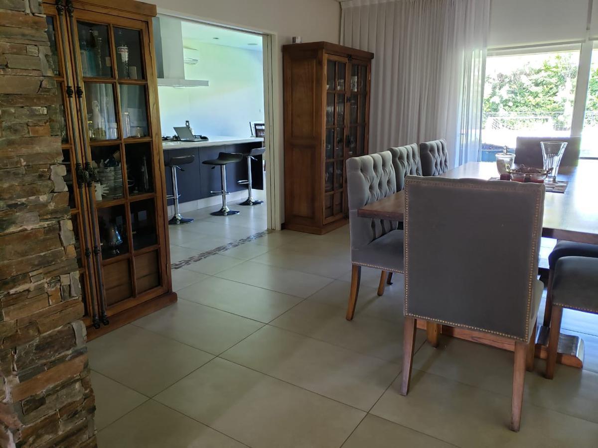 Foto Casa en Venta en  Buenavista,  San Fernando  Santa Catalina 6231, Victoria , Provincia de Buenos Aires