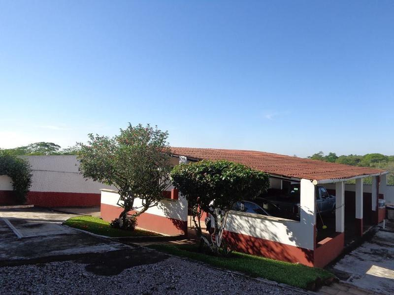 Foto Casa en Venta en  Pueblo El Lencero,  Emiliano Zapata  BONITA CASA DE DESCANSO EN  NUEVO LENCERO