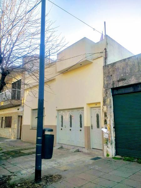 Foto Casa en Venta en  Mataderos ,  Capital Federal  Chascomus al 4900