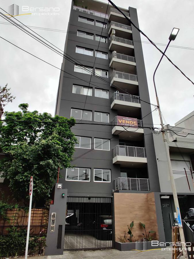 Foto Cochera en Venta en  Santos Lugares,  Tres De Febrero  Dorrego 3661