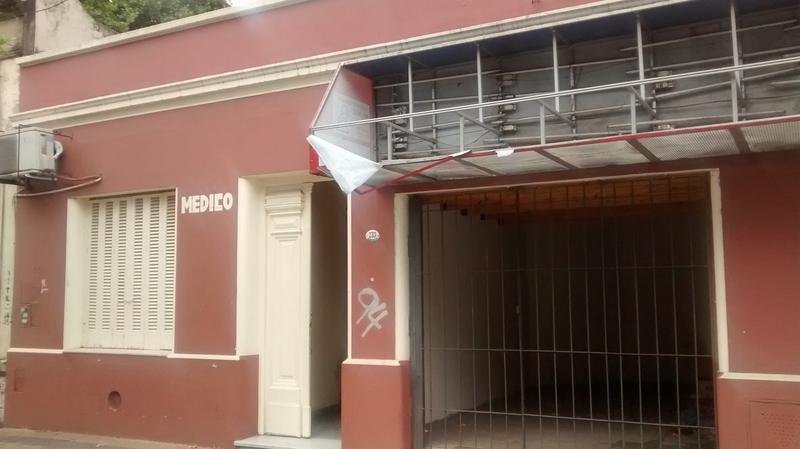 Foto Local en Alquiler en  Muñiz,  San Miguel  Muñiz