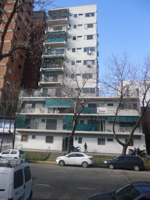 Foto Departamento en Venta en  Belgrano ,  Capital Federal  OLAZABAL  al 3400
