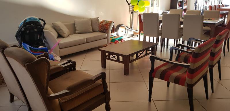 Foto Casa en Venta en  Guaymallen ,  Mendoza  Pedro Vargas y Talcahuano