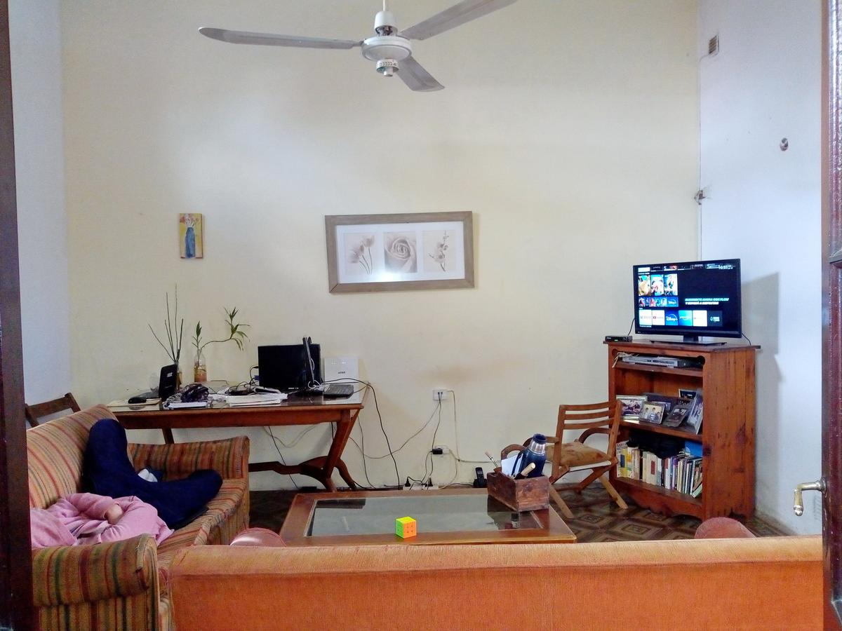 Foto Casa en Venta en  Concordia ,  Entre Rios  San Luis al 100
