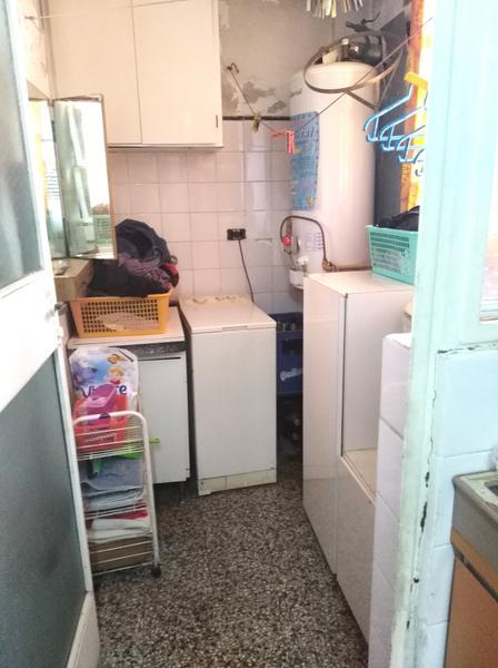 Foto Departamento en Venta en  Centro (Campana),  Campana  Rawson al 500