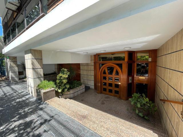 Foto Departamento en Alquiler en  Villa Devoto ,  Capital Federal  Llavallol al 3800