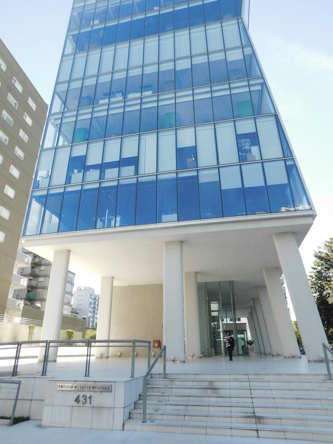 Oficina - Olivos-Vias/Rio-0