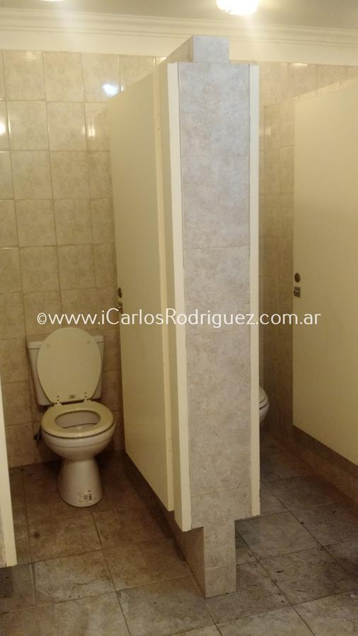 Foto Local en Venta | Alquiler en  Caballito ,  Capital Federal  AV. RIVADAVIA Y AV. ACOYTE - GALERÍA PARÍS