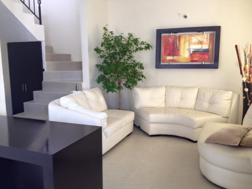Foto Casa en Venta en  Ejido San Jose Novillero,  Boca del Río         Casa en venta  Boca del Río, Veracruz