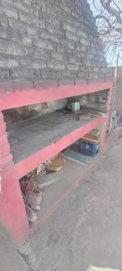 Foto Casa en Alquiler en  Los Platanos,  Cordoba Capital  felix paz 1500