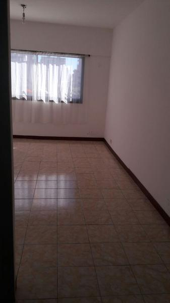 Foto Oficina en Alquiler en  San Miguel,  San Miguel  Av. Balbin al 1000