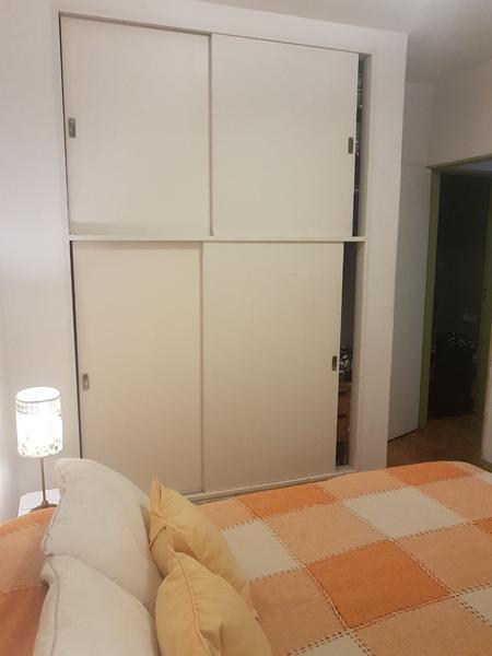 Foto Departamento en Venta en  Palermo ,  Capital Federal  beruti al 3500