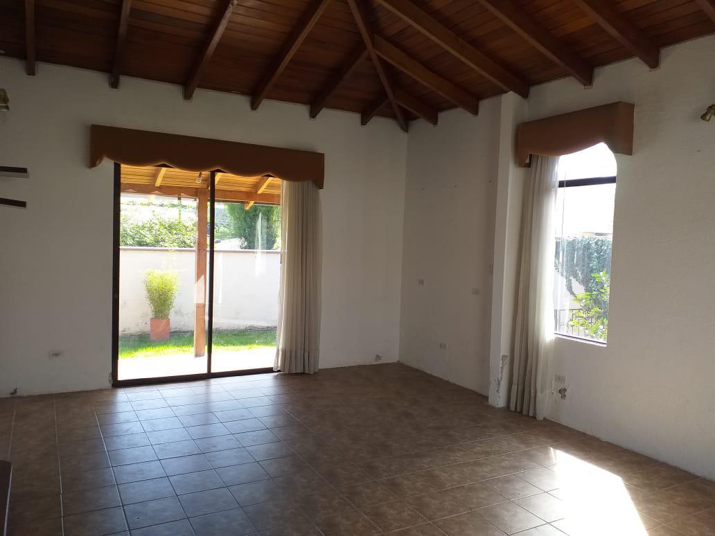 Foto Casa en Venta en  Los Chillos,  Quito  LOS CHILLOS