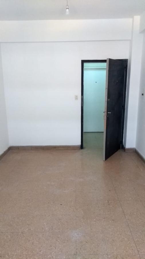 Foto Oficina en Alquiler en  Centro,  Cordoba  Gral Paz al 100
