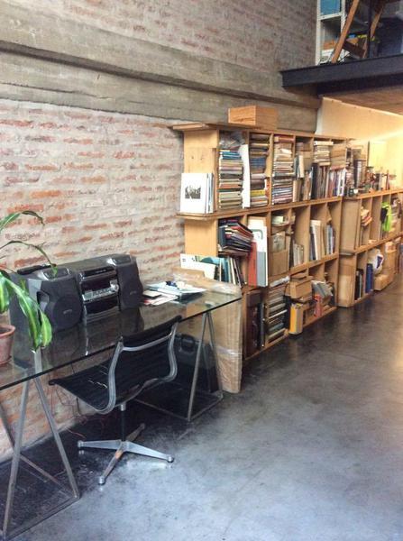 Foto Departamento en Venta en  Palermo ,  Capital Federal  Juncal 4500