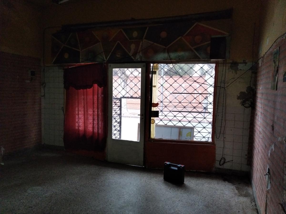 Foto Local en Alquiler en  San Fernando ,  G.B.A. Zona Norte  PTE. PERON al 1700