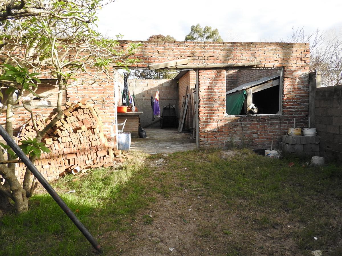 Foto Casa en Venta en  Parque de Solymar ,  Canelones  2 casas en Parque de Solymar