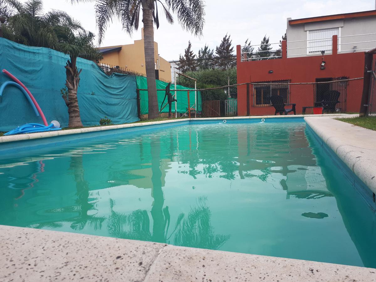 Foto Casa en Venta en  Benavidez,  Tigre  Avenida Alvear 54