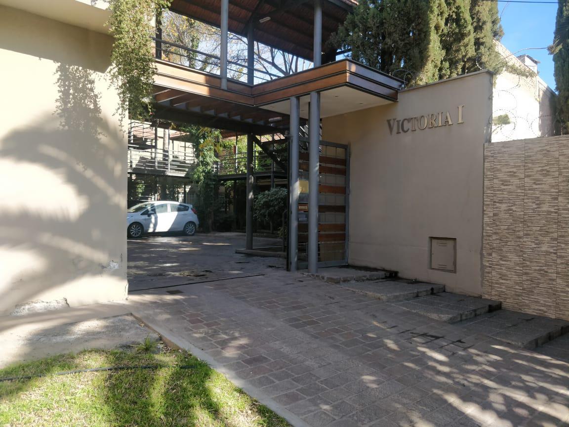 Foto Departamento en Venta en  Capital ,  Mendoza  SAAVEDRA LAMAS al 100