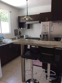 Foto Casa en condominio en Venta en  Supermanzana 326,  Cancún  CASA EN VENTA EN CANCUN RESIDENCIAL VILLA MAYA