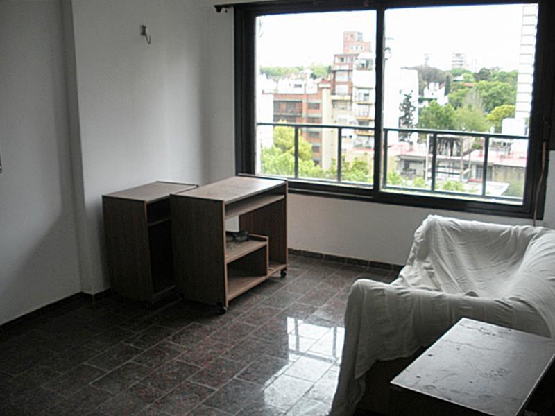 Foto Departamento en Venta en  V.Lopez-Vias/Rio,  Vicente Lopez  Del Libertador, Avda. al 1300