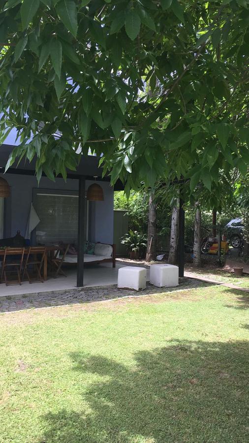 Foto Casa en Alquiler en  Tigre,  Tigre  Alquiler. Casa 4 amb. con Piscina. Jardin y Parrilla