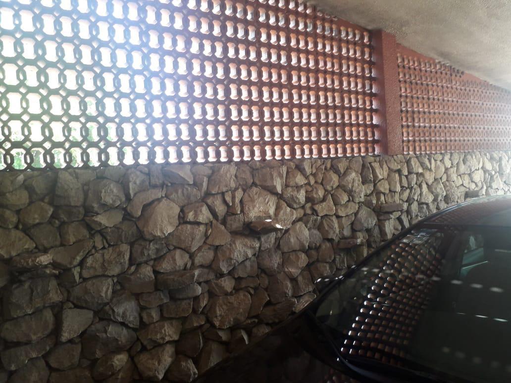 Foto Casa en Venta en  El Coyol,  Veracruz          CASA EN VENTA COLONIA EL COYOL VERACRUZ VER