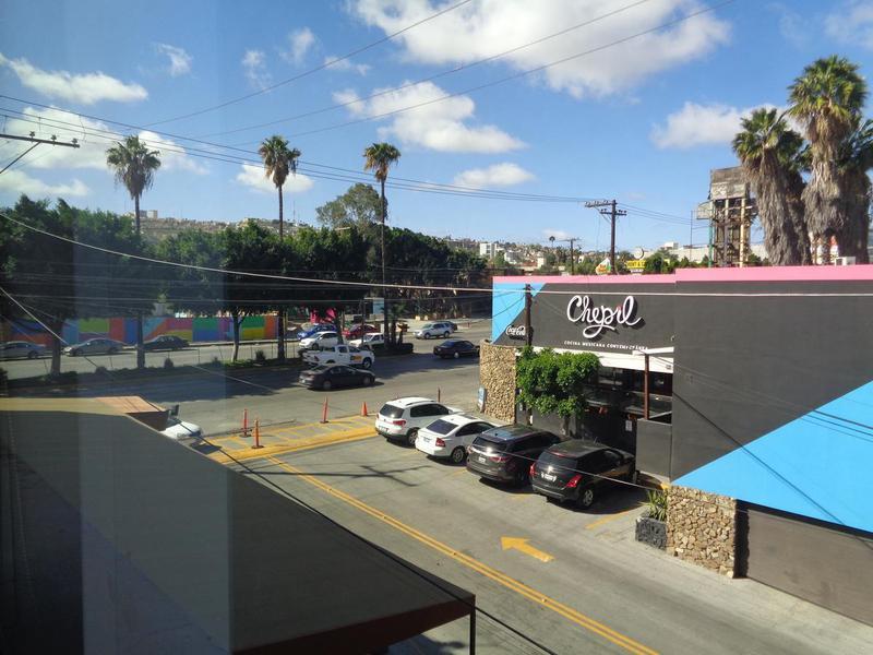 Foto Local en Renta en  Agua Caliente,  Tijuana  Agua Caliente