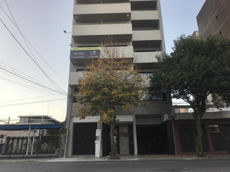 Foto Departamento en Venta en  Rosario ,  Santa Fe  Córdoba 4050, S2002 Rosario, Santa Fe